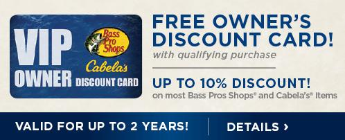 basspro-cabelas_vip-owners-card